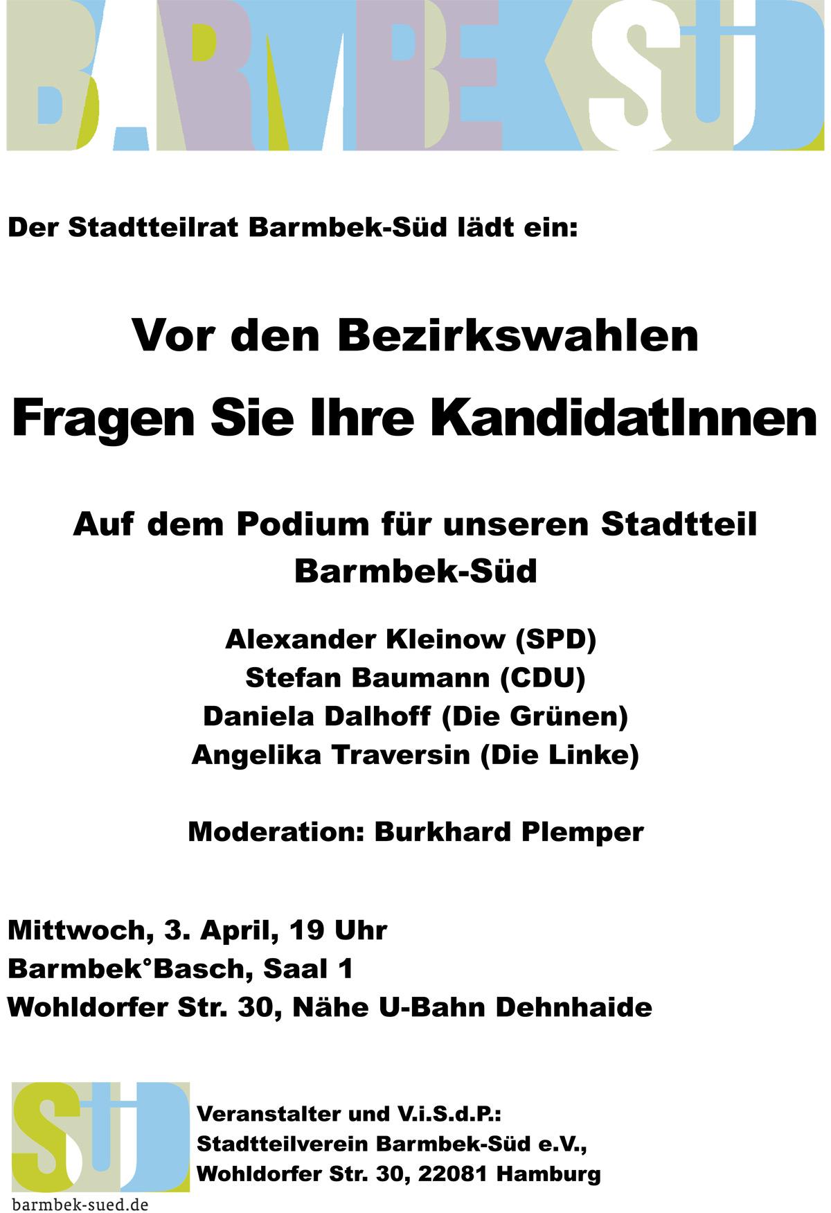 Wahlkreiskandidaten-STR-Barmbek-Süd-20190403